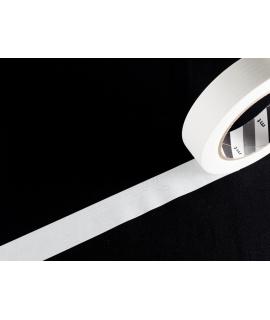 日本進口 mt foto 攝影專用和紙膠帶 - 白 ( MTFOTO04 ),25mm x 50m