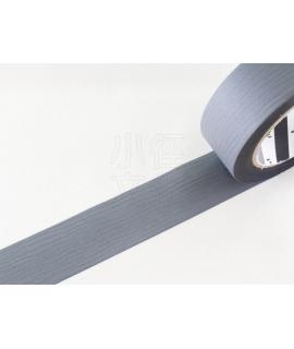 日本進口 mt foto 攝影專用和紙膠帶 - 灰 ( MTFOTO08 ),38mm x 50m