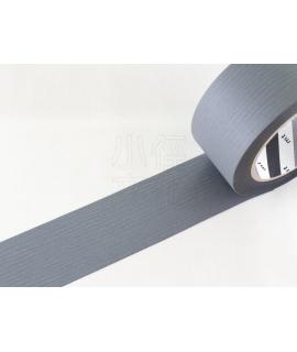 日本進口 mt foto 攝影專用和紙膠帶 - 灰 ( MTFOTO09 ),50mm x 50m