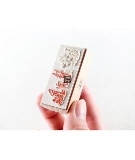日本進口 LIFE irokei memo 系列 - 業務_藍色 ( N501 )