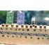 日本進口 星燈社 2019「紙博 & 布博 」in 京都 - 夢の共演_扭蛋印章 - 花鳥飛月 ( SDST-011 ),數量限定