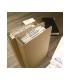 日本進口 Traveler's Notebook Refill 旅人筆記本_標準尺寸補充系列 - 補充本收納夾 ( 14305006 )