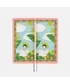 日本進口 2021 Hobonichi ほぼ日手帳 Weeks - Chibi Maruko-chan : Sunshine After Rain ( 4580541447152 )