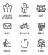 日本進口和紙膠帶 mt nazorie 系列 - 幻燈片機本體 , 含專用幻燈片一組 ( MTNZ001 )